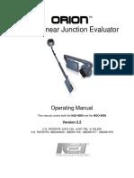 ORION-NJE-4000-Non-Linear-Junction-Detector-Manual.pdf