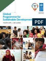 Youth-GPS - 50613 UNDP PRODOC - final_web.pdf