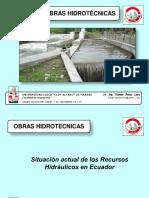 Clase 1 Introduccion a las Obras Hidrotécnicas-1569851568.pdf