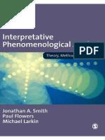 [Jonathan_Smith]_Interpretative_Phenomenological_A(z-lib.org).pdf