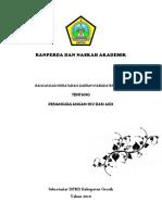 cover dalam na aids.pdf