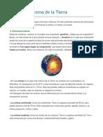 Estructura interna de la Tierra.docx