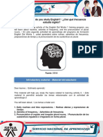 Material_How_often_do_you_study_english.pdf