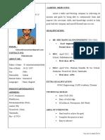 Bala resume 22 1.doc