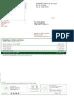 20191130_Estratto_conto_mensile.pdf
