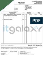 ITGO_0092620.pdf