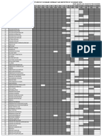 Schwabe_Germany_Dilution_list_March_2011