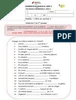 Fiche verbes 1er et 2eme groupe.docx