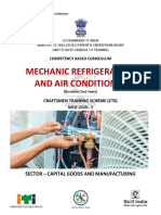 CTS Mech. Ref. and Air Conditioning_CTS_NSQF-5.pdf