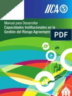 Gestion Riesgo Agro empresa.pdf