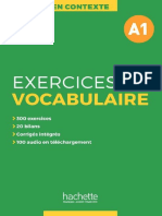 En_Contexte_-_Exercices_de_vocabulaire_A1_compressed