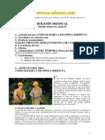 BC_8.pdf