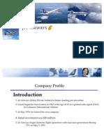 jet-airways-1193867303737276-4