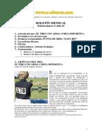BC_9.pdf