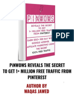 PiNWOWS-Drive-1-Million-FREE-TRAAFIC-From-PINTEREST