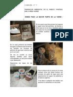 PROYETO DE CONTAMINACION AMBIENTAL EN EL AMBITO VIVIENDA.docx