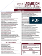 admision-2019-Ifase MAESTRIas 10 MAYO.pdf