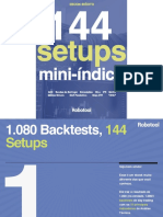 144_Setups_Miniindice_EBOOK_.pdf