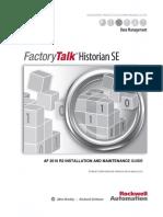 FT Historian SE AF 2010 R2 Installation and Maintenance Guide.pdf