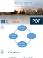 A1. La madurez psicológica.pdf