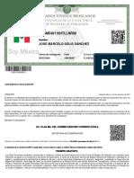 CURP_SOSM540116HTLLNR09.pdf