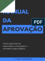MANUAL_DA_APROVAÇÃO.pdf
