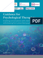 APPG-Guidance-for-therapists-drug withdrawal.pdf