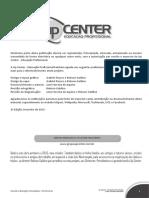 livro info Carreiras 1.pdf