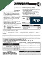 BONENT-application-form