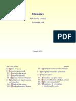 219215446-interpolare.pdf
