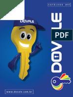 catalogo-dovale-2017