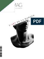 NUDEMAG02-EXE-mini 2.pdf