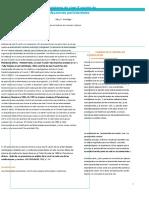 DESARROLLO DE UN SISTEMA DE CLASIFICACION PARA ENFERMEDADES Y AFECCIONES PERIODONTALES.en.es