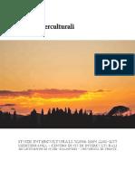 DioELeReligioni,Art..pdf