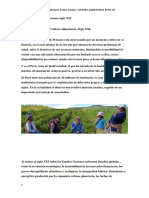 Cultura alimentaria Peruana siglo xxI - copia