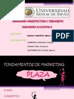 plaza(antony cubas y gutirerez).ppt