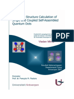 VladanMlinar_thesis_fin.pdf