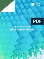 digital-trends-2020-full-report.pdf