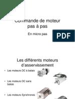 Commande_de_moteur.ppt