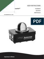 AXENIM0135-02 A5