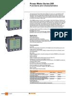 Data Sheet PM200 series.pdf