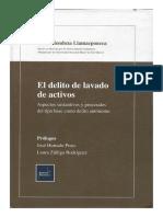 el_delito_lavado_activos_sujetos.pdf