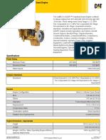 C13_ACERT_-18396581-041.pdf