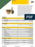 C15_ACERT_-18396631-004.pdf