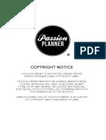 daily__regular.pdf