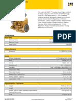 C32acert_ind18_1200.pdf