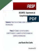 03-Apresentação-Ricardo-Roriz-FIESP.pdf