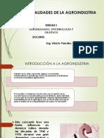 0. Generalidades de la Agroindustria.pptx