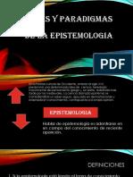 1. EPISTEMOLOGÍA CONCEPTOS Y CORRIENTES.pptx