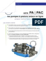 hydroleduc_pompes_pa_pac_fr.pdf